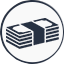 icon_ingresos (1)
