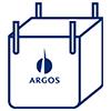 BigBag_ARGOS.jpg