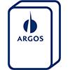 Sac_ARGOS.jpg