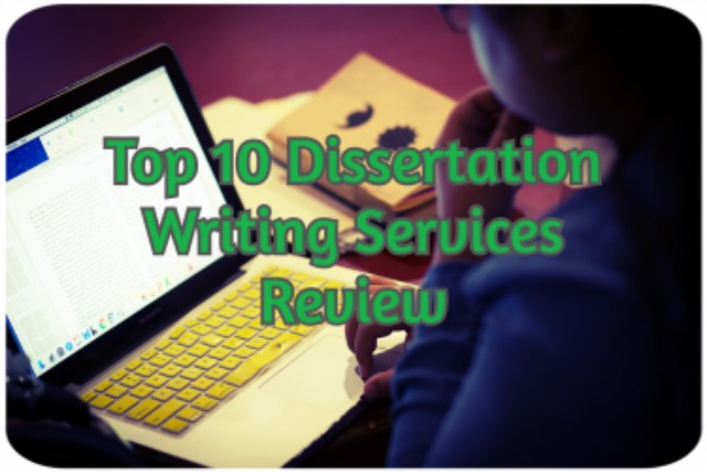 Reasons For Choosing Write My Paper For Me Services